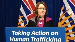 hi-bc-130315-human-trafficking-bond-bcgov-4col