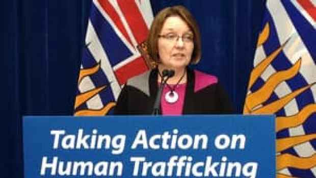 hi-bc-130315-human-trafficking-bond-bcgov-4col