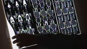 hi-ns-radiologists-scan-4col