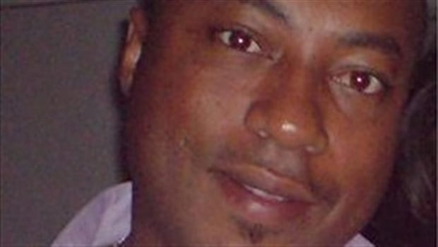 Using DNA evidence, police have now been able to identify the body of a missing man found in 2011 as Collin Anthony Williams.