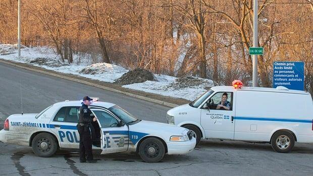 hi-saint-jerome-jail-police-8col