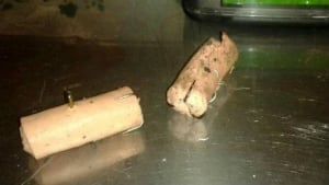 nl-hooked-sausages-201303