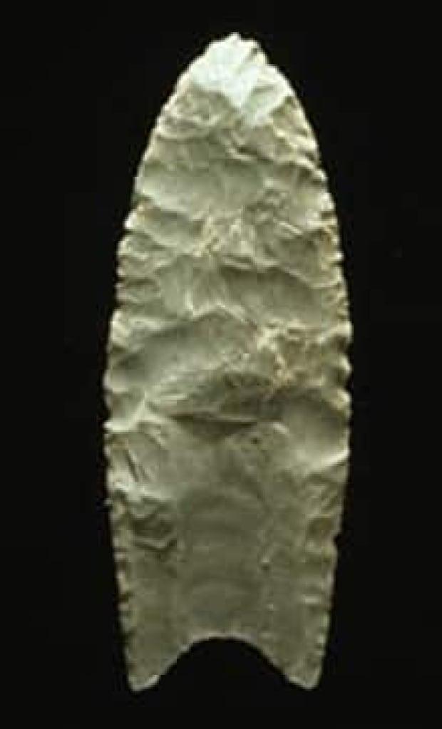 si-clovis-point