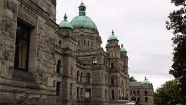 hi-bc-archive-legislature-beauty-shot-4col