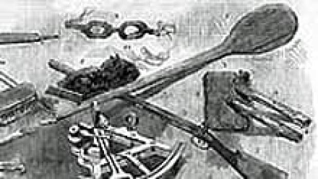 ii-2franklin-relics-cp-8901