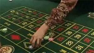 Sudbury casino news