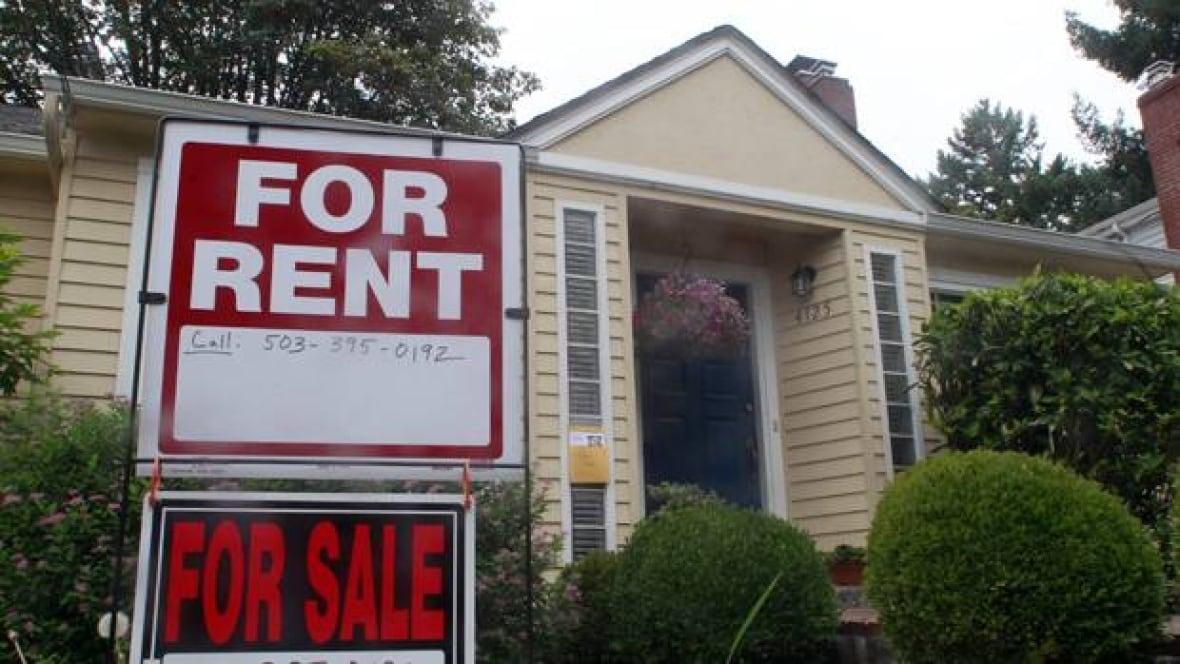 Homes For Sale In Kitchener Kijiji