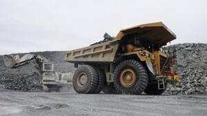 mi-meadowbank-truck-cp01162884