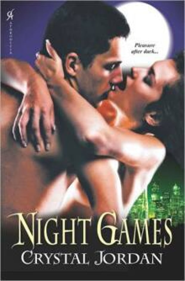 220-night-games-cover