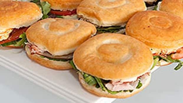 jelly-modern-sandwiches