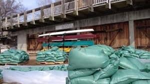 mi-rowing-club-sandbags