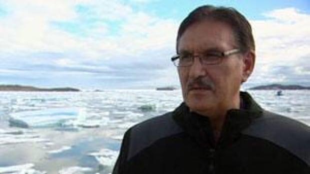 mi-harry-flaherty-iqaluit-ice