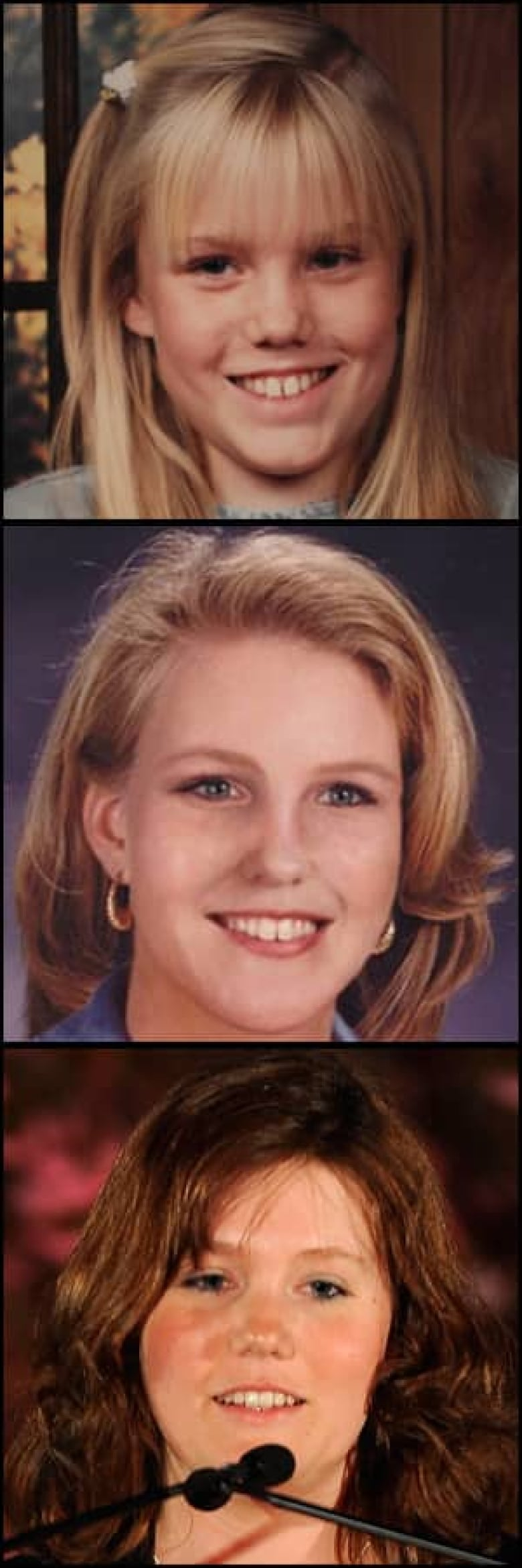 """Jaycee Dugard Daughters Photos: """"Basically You're Looking For Direct Family Members,"""" She"""