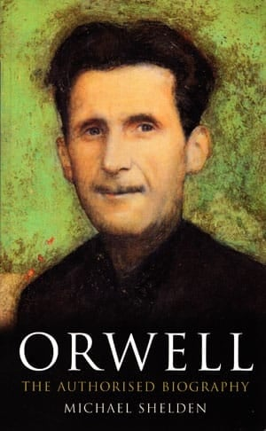 300px-orwell-biography