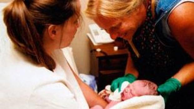 mi-midwife-ap