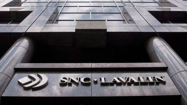 The Bloc Québécois has asked Elections Canada to investigate political donations made by 12 executives from SNC-Lavalin — and two of their wives — during the 2011 federal election.