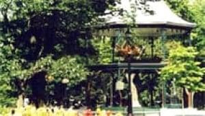 nb-kings-square-bandstand-bjmphotos