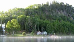 mi-round-lake-bible-camp-30
