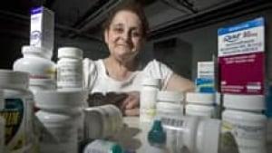 si-seniors-pills-220-cp-677