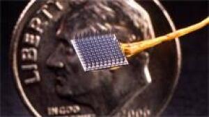 mi-braingate-implant