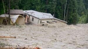hi-bc-130621-kaslo-flooding-hamil-creek-jim-lawrence-6col