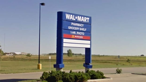The Weyburn, Sask., outlet was the only union-certified Wal-Mart in Canada.