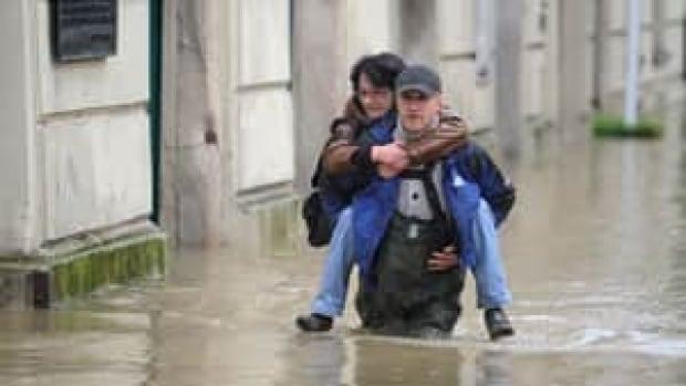 mi-europe-flooding-cp-04526
