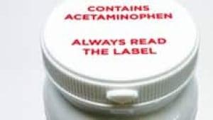 si-acetaminophen-tylenol-ca