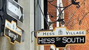 ii-hess-signs-220