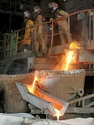 300-glencore-smelter