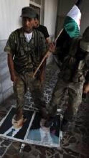 mi-syrian-rebelsrtr3576t
