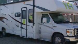 nl-mobile-vet-20130418