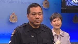 hi-bc-120802-vpd-police-chinese-students-crime-4col