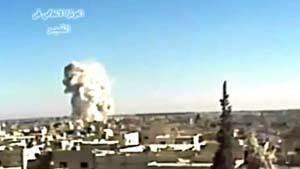 si-syria-qusair-04509243