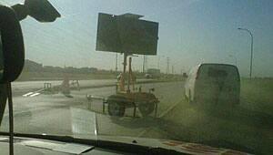 mi-highway-wind