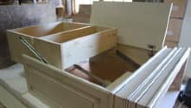 ii-lusso-cabinet