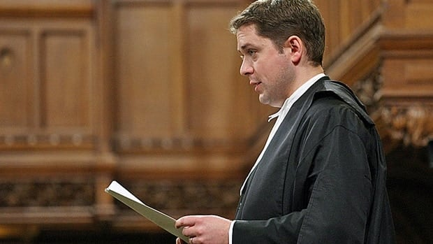 House of Commons Speaker Andrew Scheer has grouped the more than 800 opposition amendments to the budget to speed up voting, but MPs could be sitting in the chamber for 24 hours.