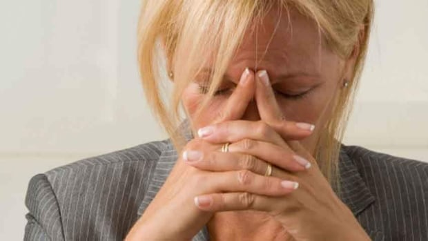 Mental illness affects some 4.2 million employed Canadians and costs the economy as much as $51 billion per year, according to the Mental Health Commission of Canada.