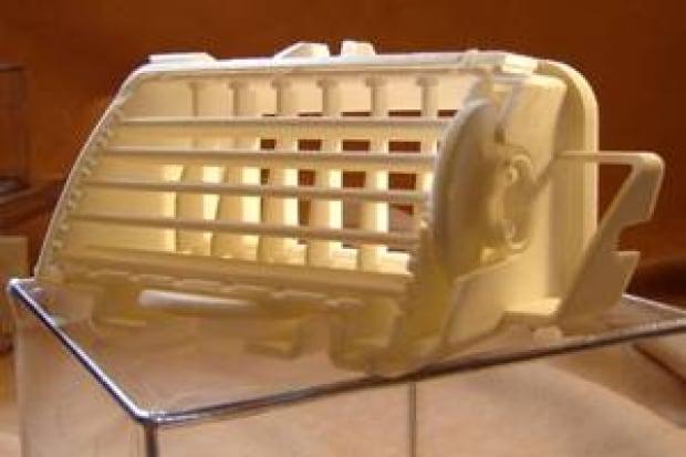 3d-printed-vent-300