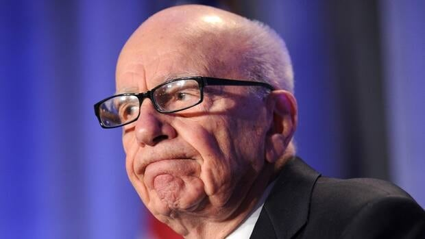 Rupert Murdoch's News International has settled more than 60 lawsuits with celebrities, politicians, athletes and crime victims, but still faces dozens of more claims.