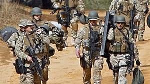 si-swat-team-300