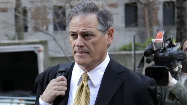 New Orleans Saints GM Mickey Loomis' booth was allegedly wired so he could listen to opposing coaches' radio communications, according to an anonymously cited report by ESPN.