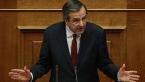 si-greece-austerity03570213