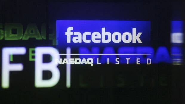 A Florida investment adviser admitted in a U.S. court on Tuesday that he pocketed $13 million from 120 investors who thought he was using it to buy Facebook shares.