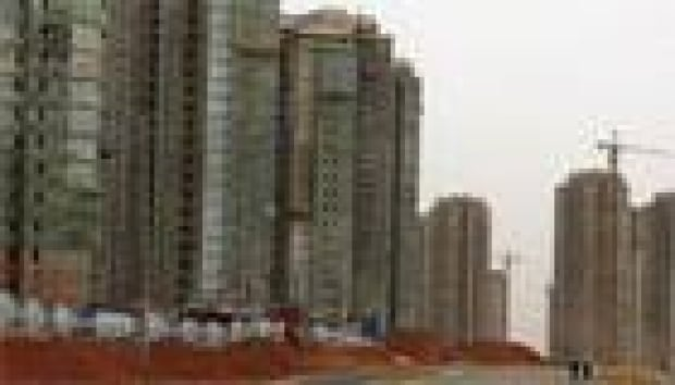140-ghost-city