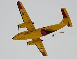 mi-cc-115-buffalo-300