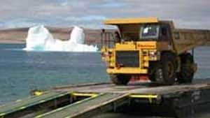 mi-north-baffinland-dump-truck