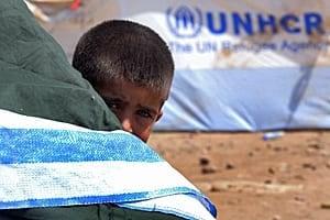 ii-refugee-300-rtx12umj