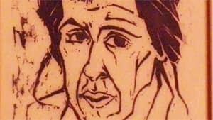 si-dementia-drawing