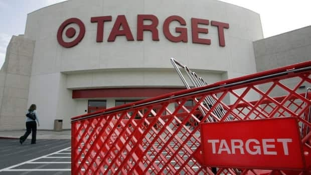Target plans to open 124 stores across Canada throughout 2013.